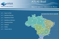 atlas-abastecimento-urbano-agua.jpg