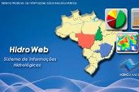 hidroweb.jpg