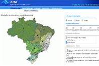 sistema-monitoramento-hidrologico.jpg