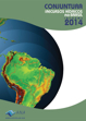 inf-conjuntura-2014.jpg