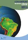 Informe Conjuntura 2016