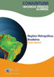 regioes-hidrograficas-2014.jpg