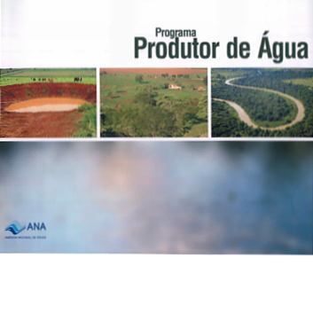 produtor-agua-1.jpg