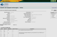 sistema-inspecoes-seguranca-regulares.jpg