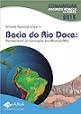 Encarte Bacia do Rio Doce