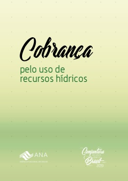 Figura_Encarte_Cobranca_Conjuntura2019.jpg