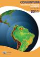 inf-conjuntura-2011.jpg